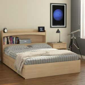 When Ing A Mattress Part Of The Decision Making Will Depend On Type Bed You Have In This Article We Discuss Detail Best For