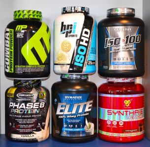 Best Vitamins And Supplements For Weight Loss Health Grinder